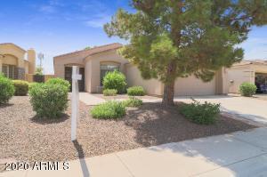 3901 E CARTER Drive, Phoenix, AZ 85042