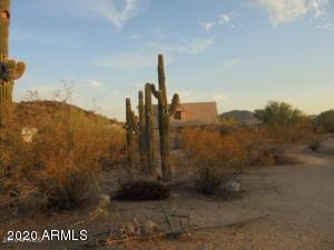 23625 N 23RD Place, Phoenix, AZ 85024