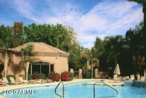 15095 N THOMPSON PEAK Parkway, 1109, Scottsdale, AZ 85260