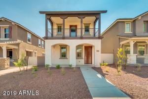 2670 N HERITAGE Street, Buckeye, AZ 85396