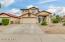 2243 W VINEYARD PLAINS Drive, Queen Creek, AZ 85142