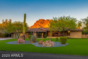 5301 N 45TH Street, Phoenix, AZ 85018