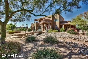 3234 N 88TH Street, Mesa, AZ 85207