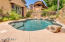 5131 N 34TH Way, Phoenix, AZ 85018