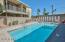 4917 N 73RD Street, 16, Scottsdale, AZ 85251