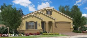 19035 N ARBOR Drive N, Maricopa, AZ 85138