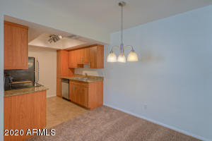 7350 N VIA PASEO DEL SUR Street, M203, Scottsdale, AZ 85258