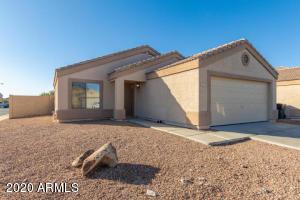 12301 W LARKSPUR Road, El Mirage, AZ 85335