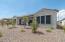 26231 W MAPLE Drive, Buckeye, AZ 85396