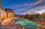 13942 E COYOTE Road, Scottsdale, AZ 85259