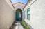 2305 E Iris Court, Chandler, AZ 85286