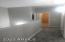 40466 N PRZEWALSKI Street, San Tan Valley, AZ 85140