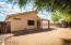 39907 N CASA DEL ROSA Lane, San Tan Valley, AZ 85140