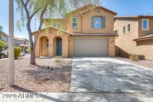 5717 E ADRIAN Avenue, Mesa, AZ 85206