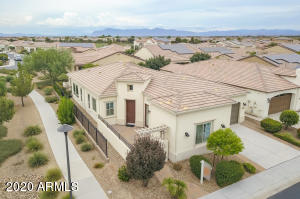 1474 E ELYSIAN Pass, Queen Creek, AZ 85140
