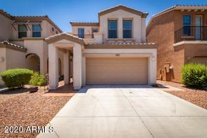 1609 W LACEWOOD Place, Phoenix, AZ 85045