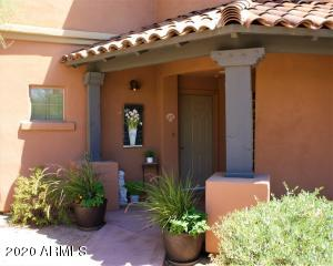 20801 N 90TH Place, 172, Scottsdale, AZ 85255