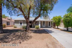 1632 E CHEERY LYNN Road, Phoenix, AZ 85016