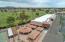 2448 N TREVINO Place, Mesa, AZ 85215