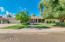 8314 E APPALOOSA Trail, Scottsdale, AZ 85258