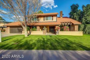 10411 N 77TH Street, Scottsdale, AZ 85258