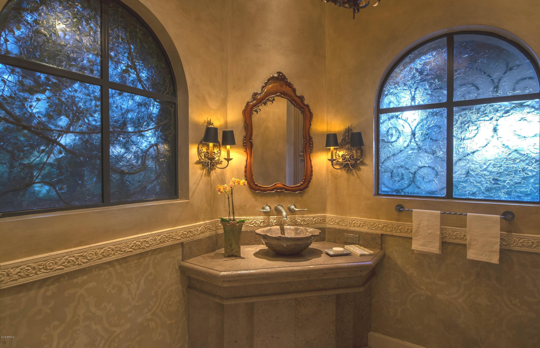 10040 HAPPY VALLEY Road, Scottsdale, Arizona 85255, 3 Bedrooms Bedrooms, ,3.5 BathroomsBathrooms,Residential,For Sale,HAPPY VALLEY,6109174