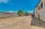 19717 E COUNTRY MEADOWS Drive, Queen Creek, AZ 85142