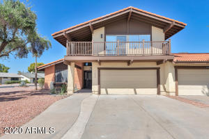 11238 S Tomi Drive, Phoenix, AZ 85044