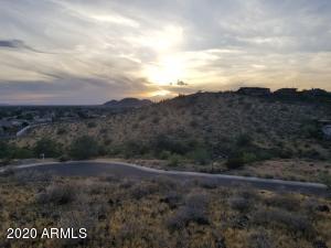 6151 W ALAMEDA Road, 16, Glendale, AZ 85310
