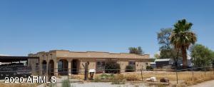 22448 W HIDALGO Street, Buckeye, AZ 85326