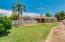 19790 E VIA DEL ORO Street, Queen Creek, AZ 85142