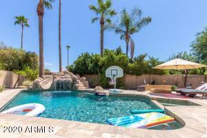 10329 E CLINTON Street, Scottsdale, AZ 85260