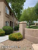 15095 N THOMPSON PEAK Parkway, 1009, Scottsdale, AZ 85260