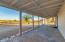 39212 N 3RD Avenue, Phoenix, AZ 85086