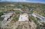 1854 E CENTURY Way, Carefree, AZ 85377