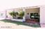 4701 N DROMEDARY Road, Phoenix, AZ 85018