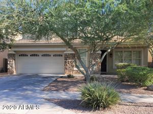 4127 W SAINT ANNE Avenue, Phoenix, AZ 85041