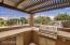2040 E Aris Drive, Gilbert, AZ 85298
