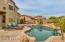7333 E GALLEGO Lane, Scottsdale, AZ 85255