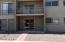 815 N HAYDEN Road, A103, Scottsdale, AZ 85257