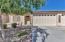10960 E MONTE Avenue, 130, Mesa, AZ 85209