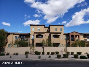 2821 S SKYLINE Drive, 128, Mesa, AZ 85212