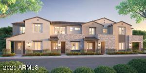 779 E HARPER Street, 103, Gilbert, AZ 85297