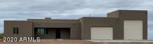 531 S MOUNTAIN VIEW Road, Apache Junction, AZ 85119