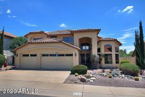 11181 N 129TH Way, Scottsdale, AZ 85259