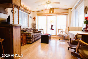 View these photos to see how nicely upgraded and well maintained this home is. Then call us for a private showing.