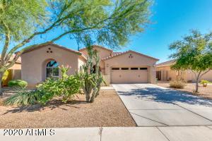 15621 W MONTECITO Avenue, Goodyear, AZ 85395