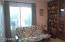 1st Floor Spare Bedroom