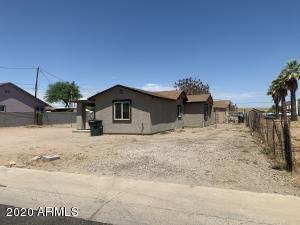 13205 N B Street, El Mirage, AZ 85335