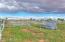 49798 W ESCH Trail, Maricopa, AZ 85139